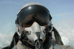 Fly or Goodbye. Entscheidungsfindung mit der Kampfpiloten-Methode.