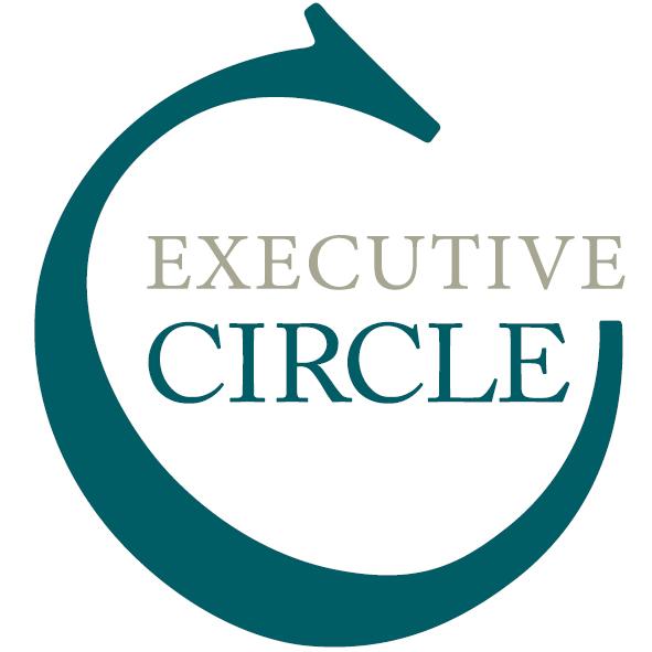 CMO Executive Circle - Management Circle