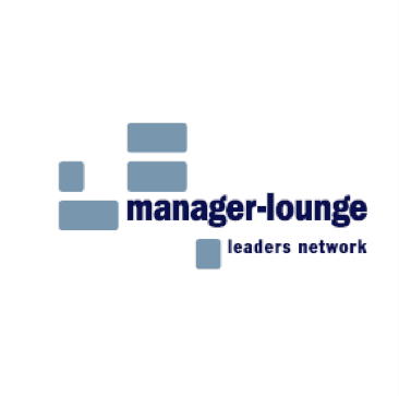 Manager Lounge - Leadership Network - Manager Magazin