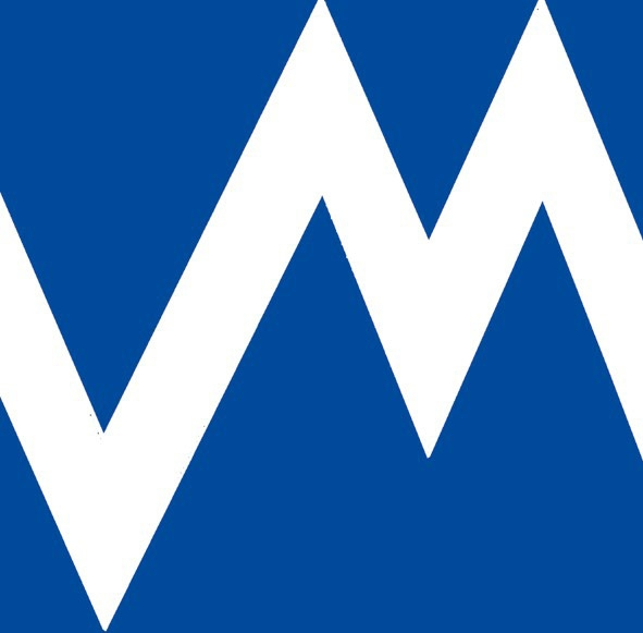 Marketing Club Logo