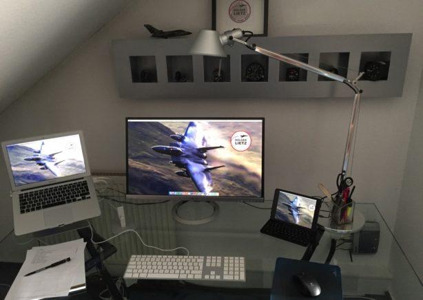 keynote-speaker-holger-lietz-business-cockpit