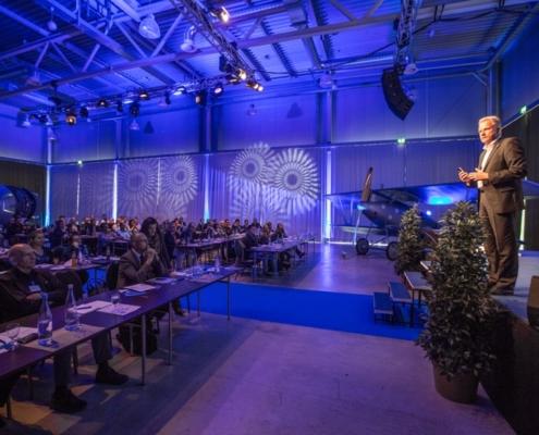 Holger Lietz - Vortragsredner für Ihre Führungskräfte Veranstaltung